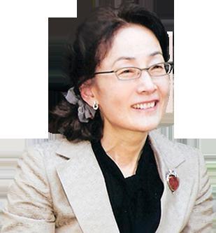연구소 대표 박의순